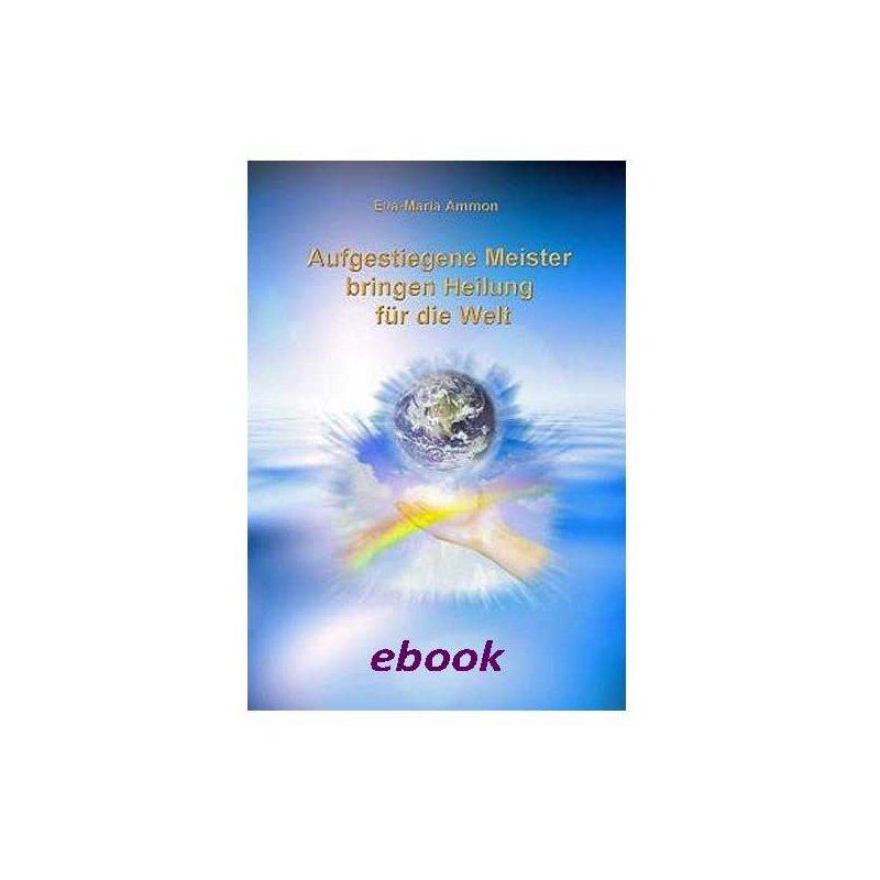 book methods of neurochemistry